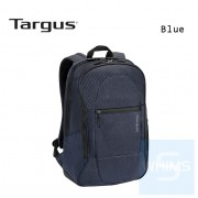 "Targus - 15.6""城市通勤背包 (藍色) 23L"