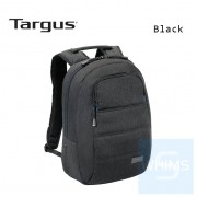 "Targus - 15"" 19L MacBook專用電腦背包 (黑色)"