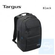 "Targus - 15""MacBook專用電腦背包(黑色) 22L"