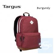 "Targus - 15.6"" 輕巧抗水性筆記本電腦背包 21L"