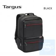 "Targus - 15.6""終極T-II筆記本電腦背包 (黑色)"