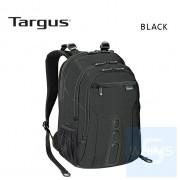 "Targus - 15.6"" Spruce™環保筆記本電腦背包 (黑色) 27L"