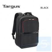 "Targus - 15.6""終極T-II高級筆記本電腦背包 (黑色)"