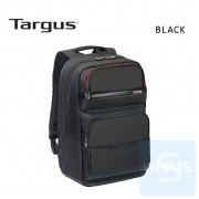 "Targus - 15.6""終極T-II優質筆記本電腦背包 (黑色)"