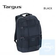 """Targus - 16"""" Grid™ 高級 32L 筆記本電腦背包 (黑色)"""