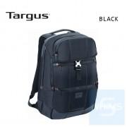 "Targus - 16"" Grid™ 優質 32L 筆記本電腦背包 (黑色)"