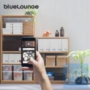 BlueLounge Quick Peek 快速瀏覽儲存易
