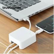 BlueLounge - Sumo電纜固定架