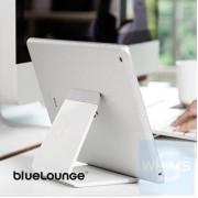 BlueLounge - Mika平板電腦支架
