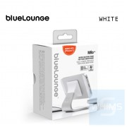 BlueLounge - Milo智能手機支架