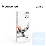 "BlueLounge - Kickflip筆記本電腦支架 13"" / 15"""