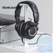 BlueLounge - Posto 耳機支架