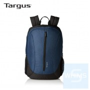"""Targus - TSB87201 15.6""""双肩手提电脑背包 18L"""