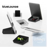 BlueLounge - Casa 多功能平板電腦支架 iPad / Tablet