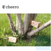 Cheero - Cheero Danboard無線音箱