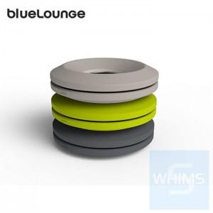 BlueLounge - Cableyoyo 耳機收納器