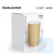 BlueLounge - CableBin插座電線筒