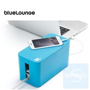 BlueLounge - CableBox Mini 插座電線箱
