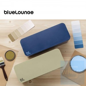 BlueLounge - CableBox插座電線箱