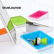 BlueLounge - Nest 多用途小盒子