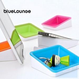 BlueLounge - Nest 多用途小盒子