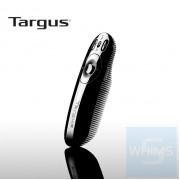 Targus - 無線簡報器連多媒體遙控功能 - AMP09