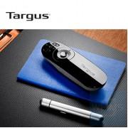 Targus - 無線USB激光演示遙控器 - AMP13