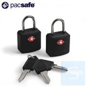 Pacsafe - Prosafe 620 TSA行李箱鑰匙鎖
