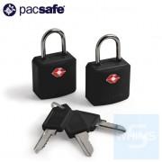 Pacsafe - Prosafe 620 TSA 行李鎖