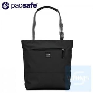 Pacsafe - Slingsafe LX200防盜型手提斜孭袋包