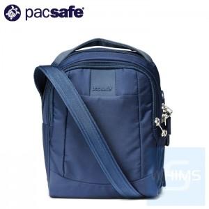 Pacsafe - Metrosafe LS100防盜斜孭包