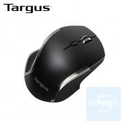Targus - W574無線6鍵BlueTrace鼠標(黑色)