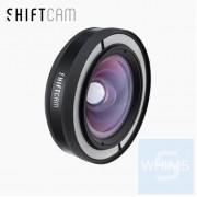 ShiftCam 2.0 - 僅適用於廣角ProLens