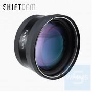 ShiftCam 2.0 - 僅限長焦專業版ProLens