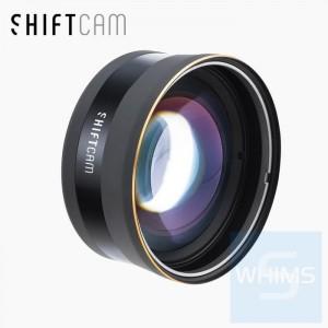 ShiftCam 2.0 - 僅限遠程微距前進ProLens