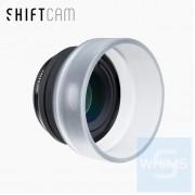 ShiftCam 2.0 - 傳統微距鏡頭ProLens