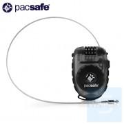 Pacsafe - Retractasafe 250 4位段可伸縮電纜鎖
