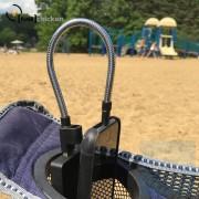 FuseChicken - Titan Loop - Apple Lightning 25cm