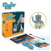 3Doodler - Start Essential Pen Set STEM 教育3D畫筆入門套裝