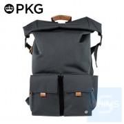 "PKG - CASUAL系列 CONCORD 背包 MAX  15""/16"" 筆記本電腦 22L"