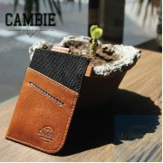 LOFT OF CAMBIE - WOLYT™ Sleeve 經典款系列 *加拿大品牌