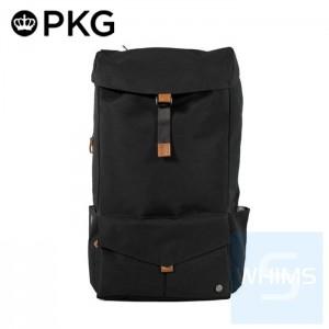 "PKG - CASUAL系列 CAMBRIDGE 背包 MAX  16"" 筆記本電腦包 30L"