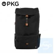 "PKG - CASUAL系列 CAMBRIDGE 背包 MAX  15""/16"" 筆記本電腦包 30L"