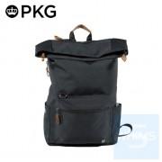 "PKG - CASUAL系列 BRIGHTON 背包 MAX  15/16"" 筆記本電腦包 22L"