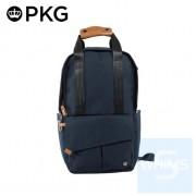 "PKG - CASUAL系列 ROSSEAU MINI背包 MAX 16"" 筆記本電腦包 12L"