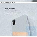 NORDIC ELEMENTS - Original Hel iPhone手機殼 *丹麥品牌