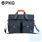 """PKG - CORE系列 RICHMOND背包 MAX 16"""" 筆記本電腦包 10L"""
