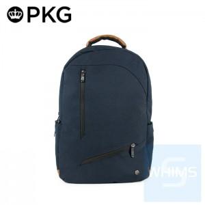 """PKG - CORE系列 DURHAM背包 MAX 16"""" 筆記本電腦包 24L"""