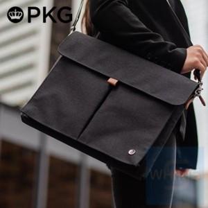 "PKG - CORE系列 CITY背包 MAX 14"" 筆記本電腦包 5L"