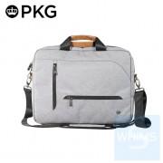 """PKG - CORE系列 ANNEX背包 MAX 16"""" 筆記本電腦包 8L"""